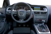 AUDI A5 3.2 FSI quattro EU5 (2010-2011)