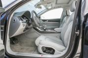 AUDI S8 Plus 4.0 V8 TFSI BiTurbo quattro Tiptronic ic (2015–)