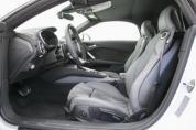 AUDI TT Roadster 1.8 TFSI (2015–)