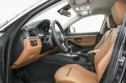 BMW 428i M Sport (Automata)  (2015–)