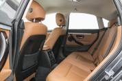 BMW 430xd M Sport (Automata)  (2015–)
