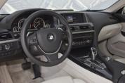 BMW 650xi (Automata)  (2013–)