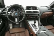 BMW 640xi (Automata)  (2015–)