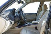 BMW X5 3.0d Aut. (2006-2010)