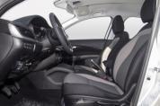 FIAT Tipo 1.4 16V (2018–)