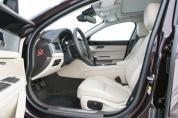 JAGUAR XF 2.0 i4 R-Sport (Automata)  (2018–)