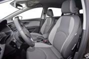 SEAT Leon ST 1.8 TFSI X-Perience Plus Start&Stop DSG 4Drive (2016–)