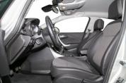 OPEL Astra 1.6 Start-Stop Selection (2012.)