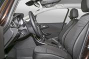 OPEL Astra Sedan 1.4 T Enjoy (Automata) EURO6 (2015–)