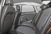 OPEL Astra Sedan 1.6 Business (2015–)