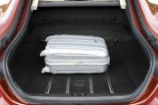 JAGUAR XK8 4.2L V8 Coupe (Automata)  (2006-2009)