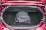 JAGUAR XK Convertible RS 5.0 V8 S C (Automata)  (2012–)