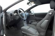 OPEL Astra Cabrio 1.8 16V (2001-2005)