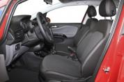 OPEL Corsa 1.4 Selection (2014–)