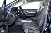 AUDI A6 Avant 2.0 TDI DPF (2006-2008)