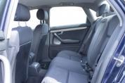 AUDI A4 1.8 T Style Multitronic (2004-2005)