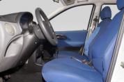 FIAT Punto 1.2 Active (2002-2003)