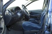FIAT Stilo 1.6 Dynamic (2001-2004)