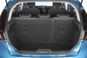 FORD Fiesta 1.0 GTDi EcoBoost Titanium Technology (2015.)
