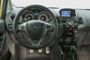 FORD Fiesta 1.6 GTDi ST2 EURO6 (2015–)