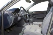 AUDI A6 Avant 2.4 V6 quattro (2001-2005)