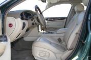 JAGUAR Super V8 S C LWB (Automata)  (2005-2009)