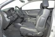 HONDA Civic 2.0 Type-R Jubileum (2002-2003)