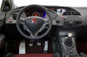 HONDA Civic 2.0 Type-R (2009-2011)