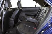 MAZDA Mazda 6 1.8 TE (2002-2005)
