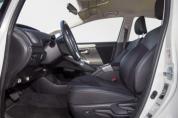 TOYOTA Prius 1.8 PHV Premium (Automata) (Plug-In) (2012–)