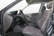 SEAT Cordoba 1.6 Signo (1999-2003)