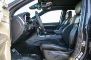 JEEP Grand Cherokee 6.4 V8 HEMI SRT (Automata)  (2013–)