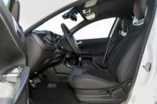ALFA ROMEO Giulietta 1.4 TB Giulietta (2018–)
