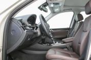 BMW X3 sDrive20i xLine (Automata)  (2016–)