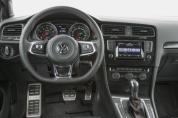 VOLKSWAGEN Golf 2.0 TSI BMT GTI (2013–)