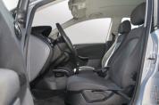 SEAT Toledo 1.6 MPI Base (2006-2009)