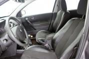 RENAULT Mégane Limousine 1.4 Azure (2005-2006)