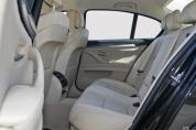 BMW 528i (2010-2011)