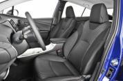 TOYOTA Prius 1.8 HSD Executive (Automata)  (2016–)