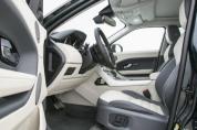 LAND ROVER Range Rover Evoque 2.0 Si4 SE Plus 4WD (Automata)
