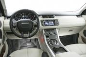 LAND ROVER Range Rover Evoque 2.0 Si4 SE 4WD (Automata)  (2015–)
