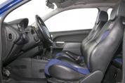 FORD Fiesta 2.0 ST (2005-2008)