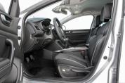 RENAULT Mégane 1.2 TCe Bose (2016–)