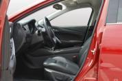 MAZDA Mazda 6 2.5i Revolution Top (Automata)  (2015–)