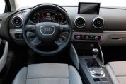 AUDI Q2 30 TDI Sport (2018–)