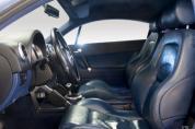 AUDI TT Coupe 1.8 T Tiptronic  (2002-2006)