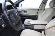 BMW 760iL (Automata)  (2005-2008)