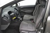 HONDA Civic 1.8 LS (2006-2009)