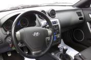 HYUNDAI Coupe 2.0 GLS (2007-2009)