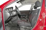 MAZDA Mazda 3 Sport 1.6 TX (2003-2006)